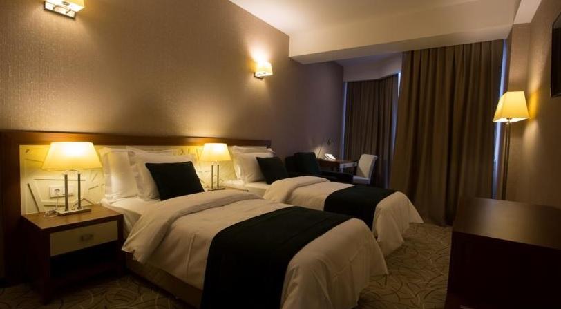155196cc8a49f1---COSTE HOTEL_007