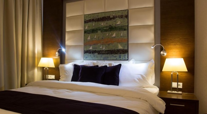 155196cd1323f6---COSTE HOTEL_009