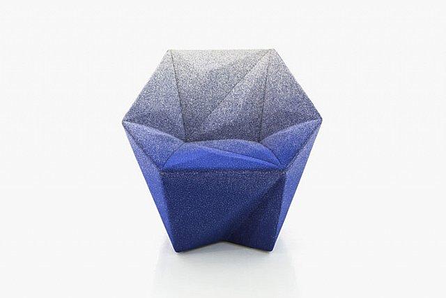 2-gemma-armchair-by-daniel-libeskind-for-moroso.jpg