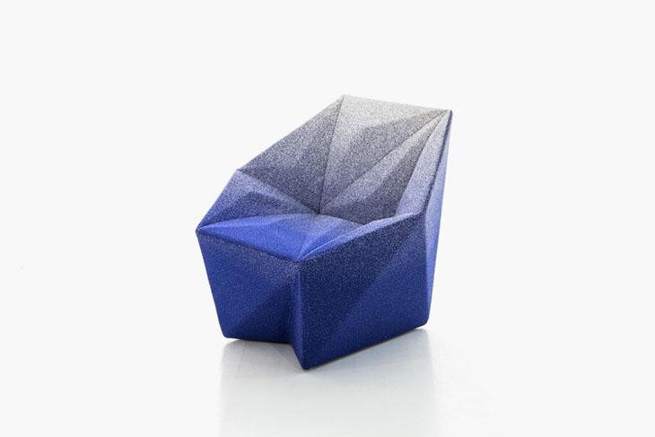 4-gemma-armchair-by-daniel-libeskind-for-moroso.jpg