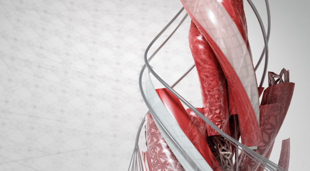 AutoCAD 2016 ile tasarımda tüm detaylar daha belirgin
