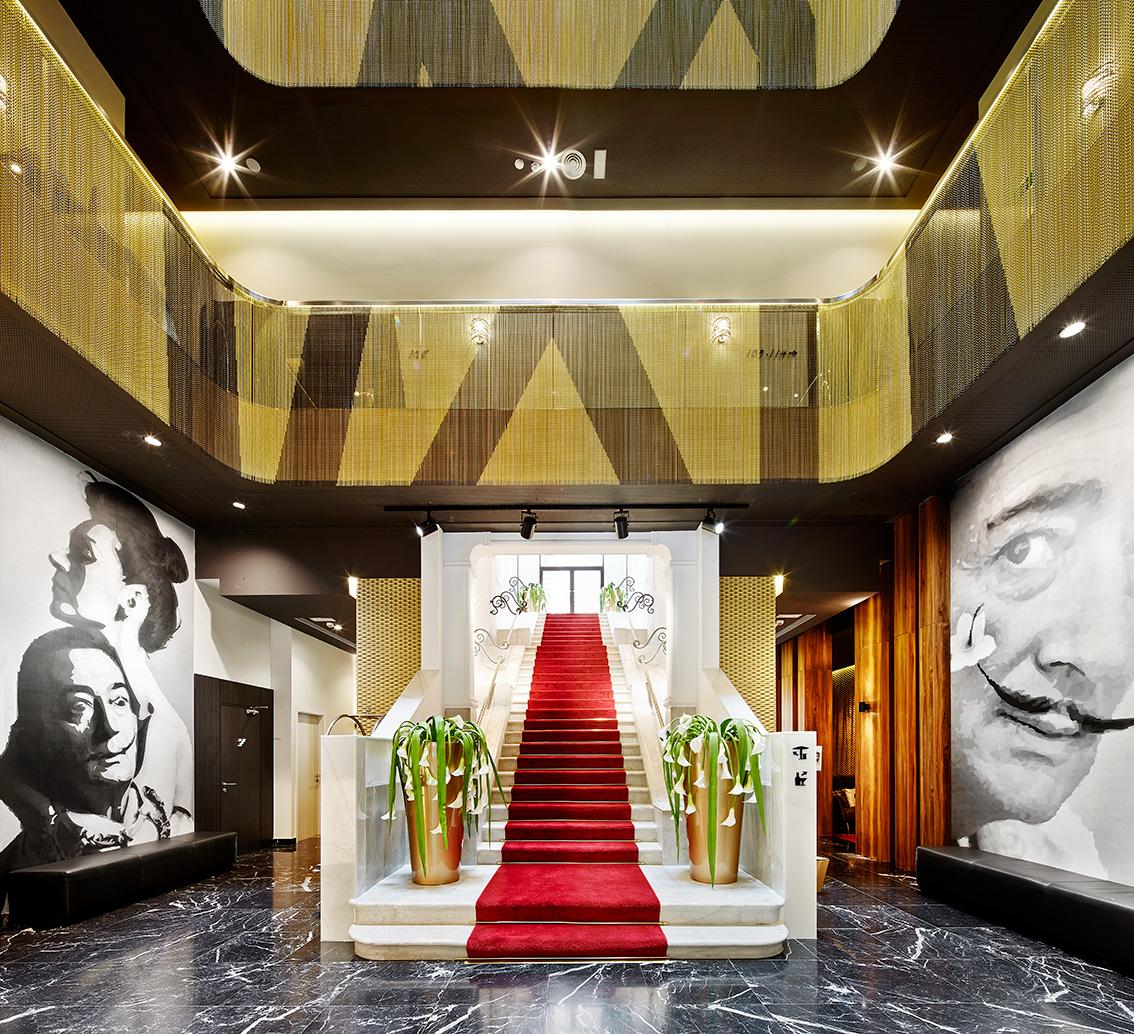 DuPont+Corian-Hotel+Vincci+Gala+Referans+Proje-1