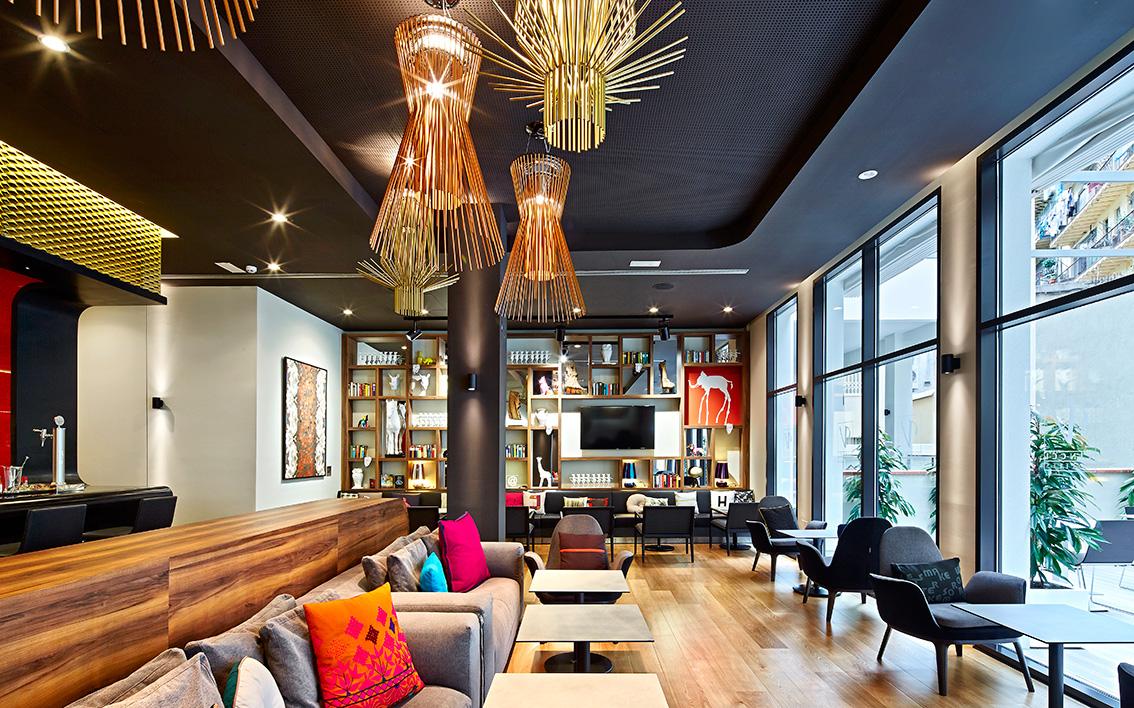 DuPont+Corian-Hotel+Vincci+Gala+Referans+Proje-2