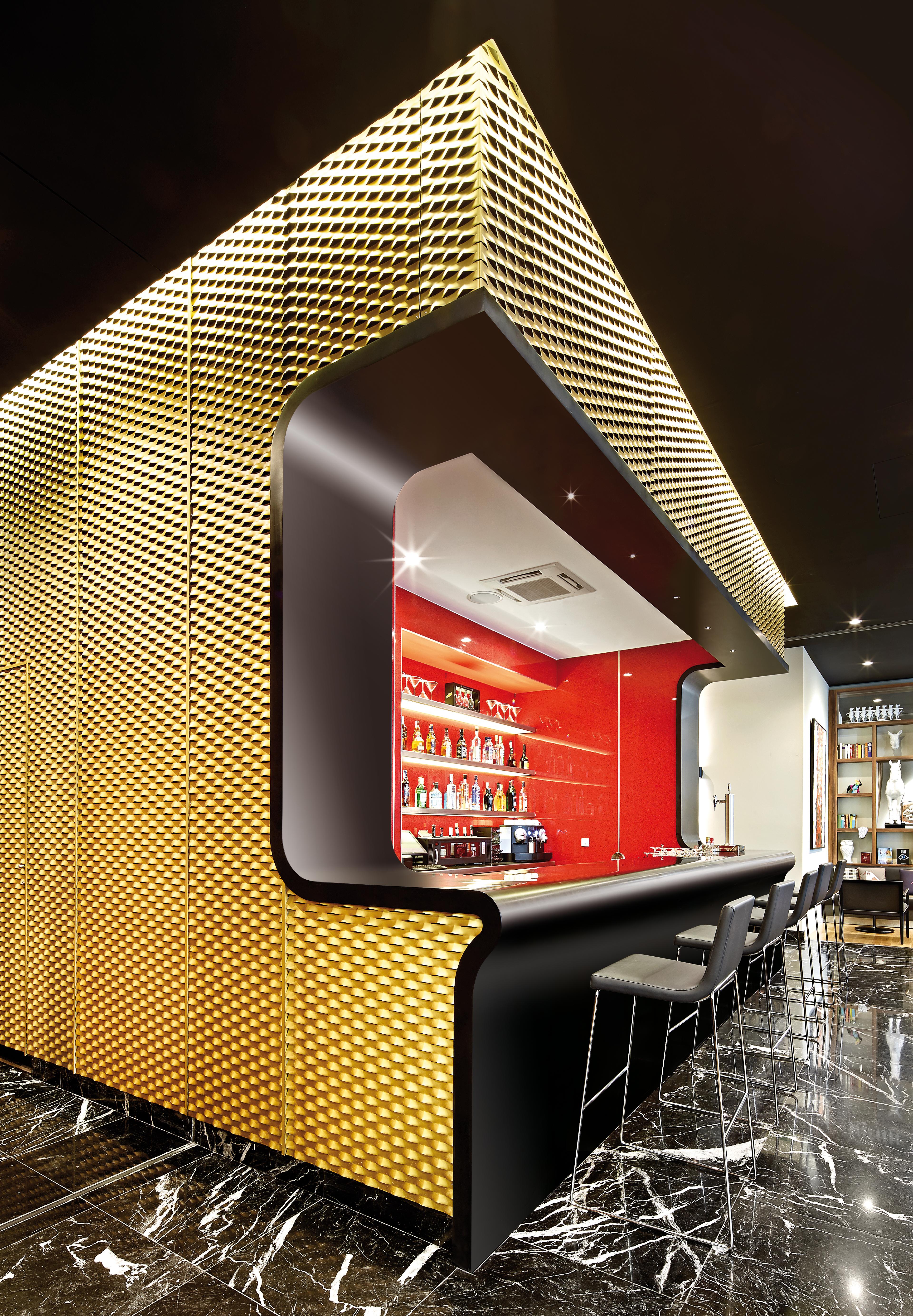 DuPont+Corian-Hotel+Vincci+Gala+Referans+Proje-3