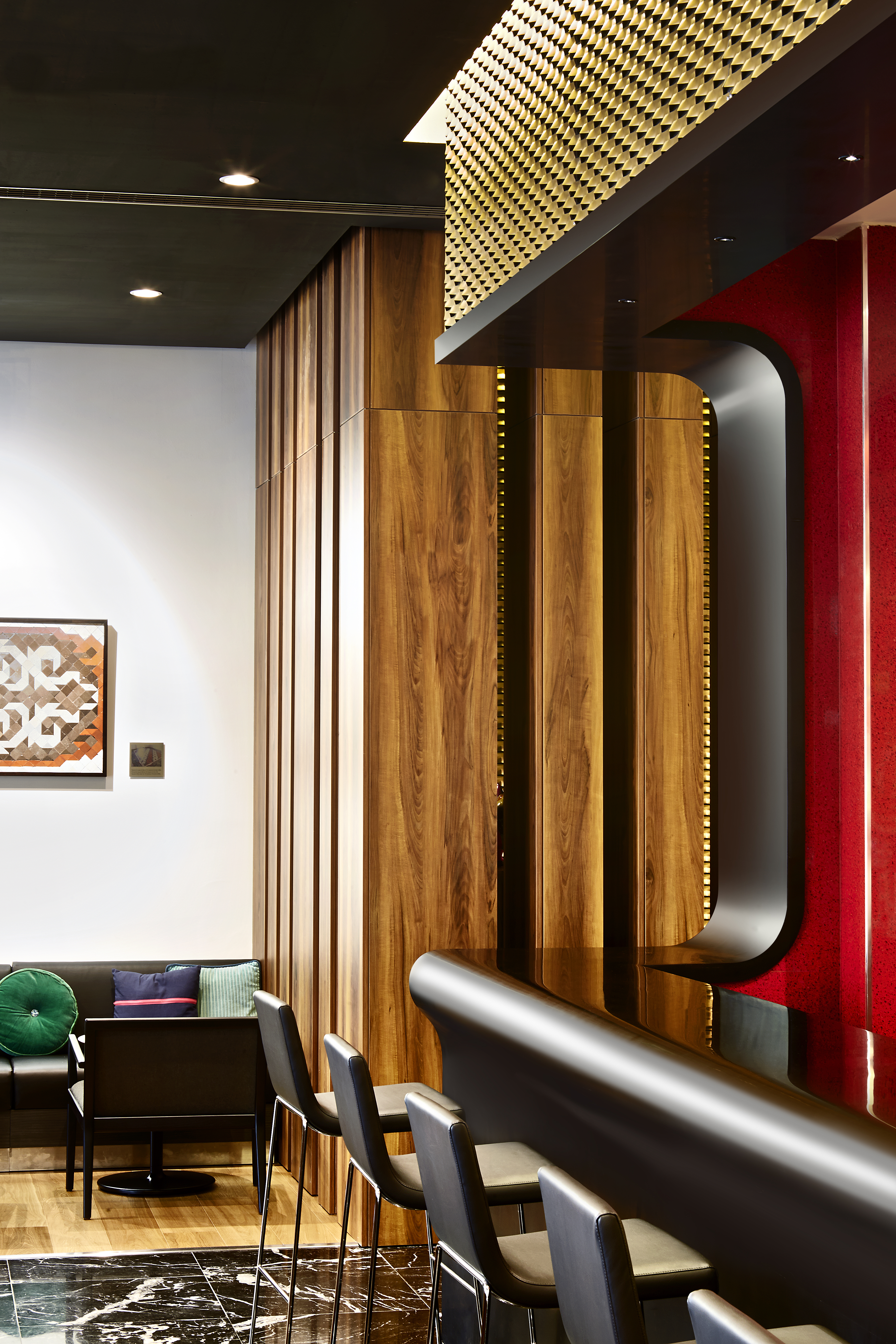 DuPont+Corian-Hotel+Vincci+Gala+Referans+Proje-4