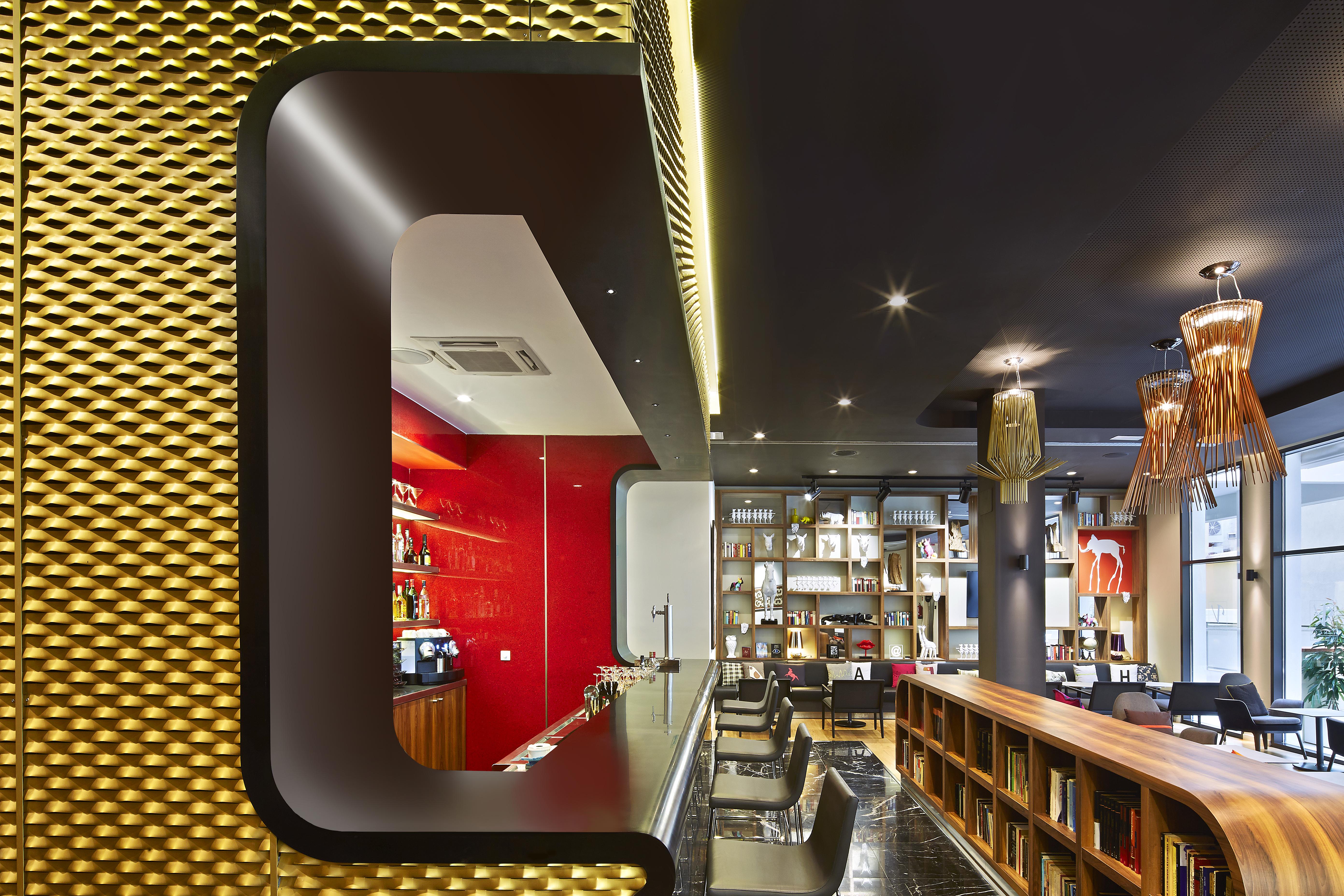 DuPont+Corian-Hotel+Vincci+Gala+Referans+Proje-5