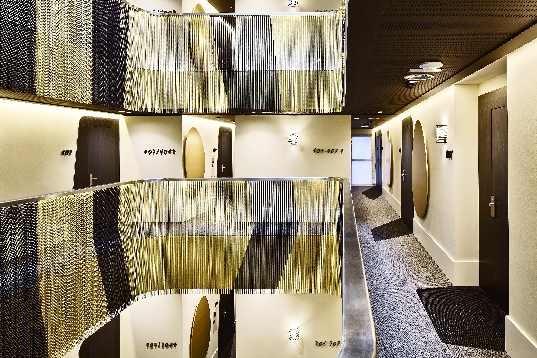 DuPont+Corian-Hotel+Vincci+Gala+Referans+Proje-6