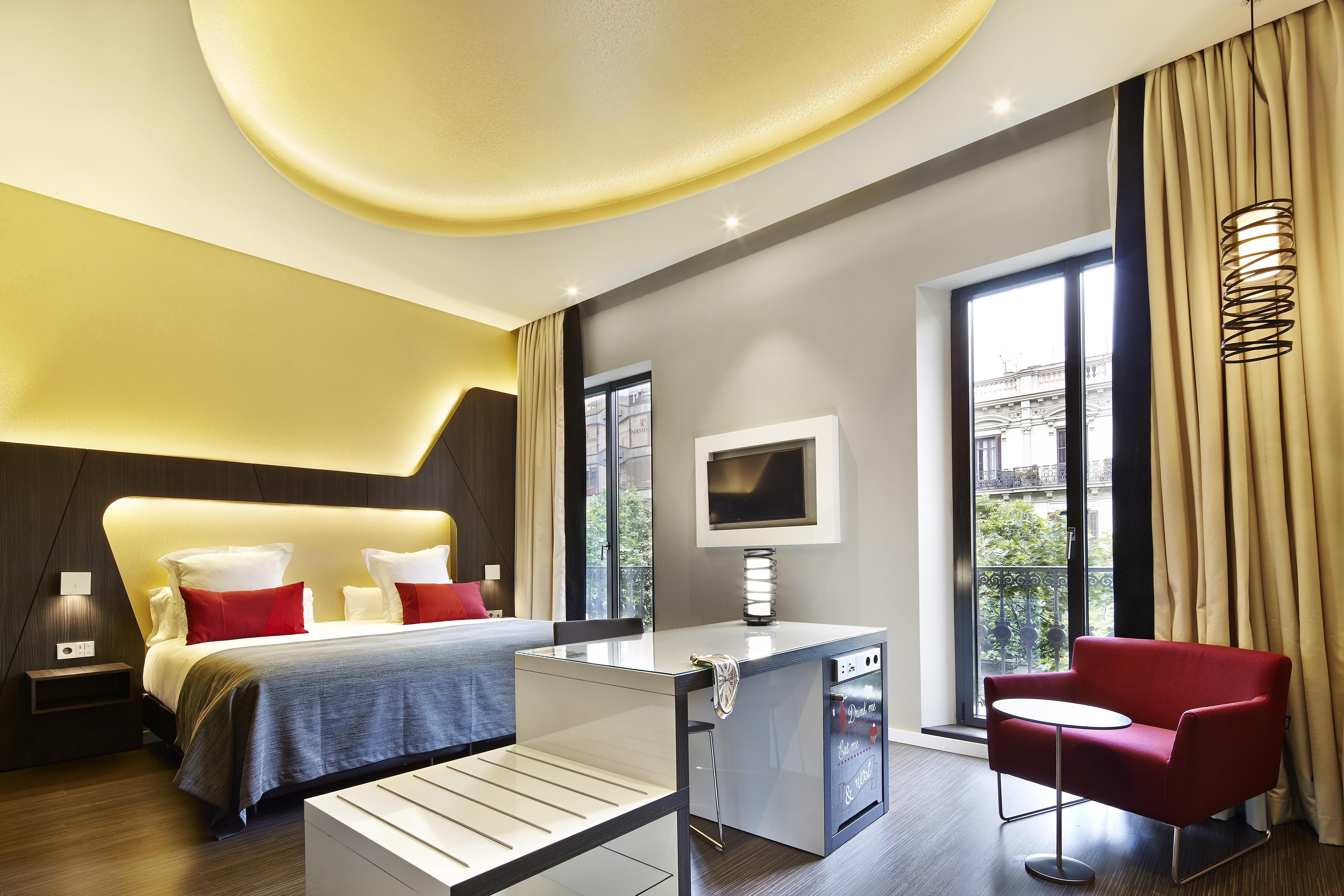 DuPont+Corian-Hotel+Vincci+Gala+Referans+Proje-8
