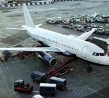 sahibinden.com'dan restoran olacak hurda uçak