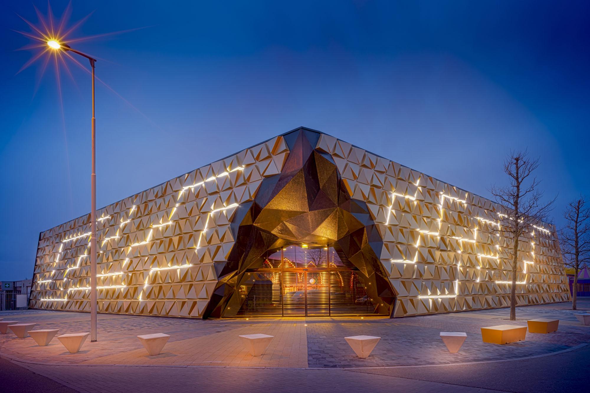 Liong Lie Architecten Goud souk1.jpg