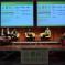 """EKODesign Konferansı """"Yeşil Motivasyon"""" teması ile toplandı"""