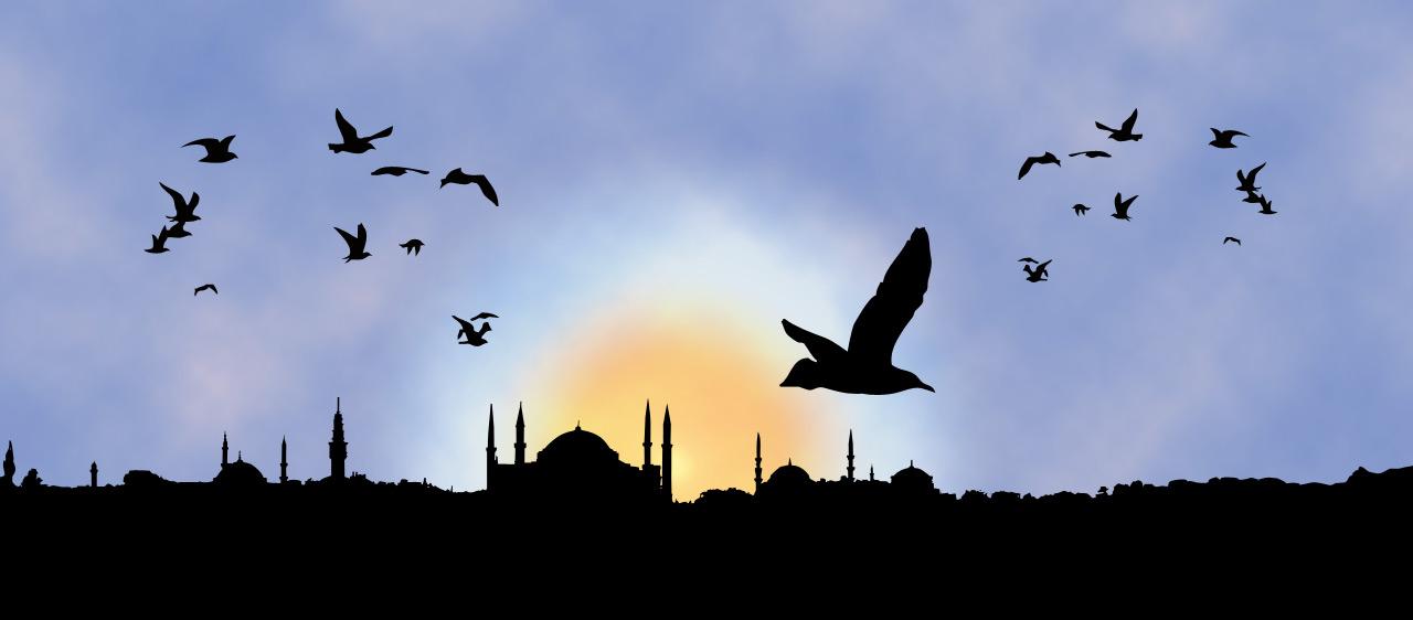 istanbul_by_ademmm