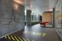 SAP İnovasyon Merkezi