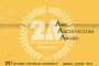 2A Asia Architecture Award