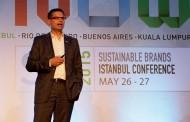Lider markalar sürdürülebilir gelecek için yol haritalarını açıkladı