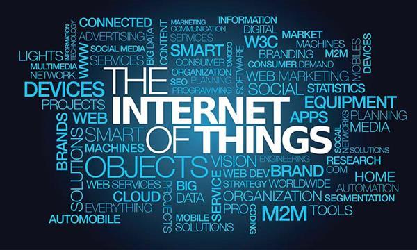 Akıllı ev ve ofis sistemlerine yatırım artıyor