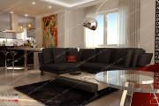 Ev iç mekan tasarımının insan üzerindeki etkileri