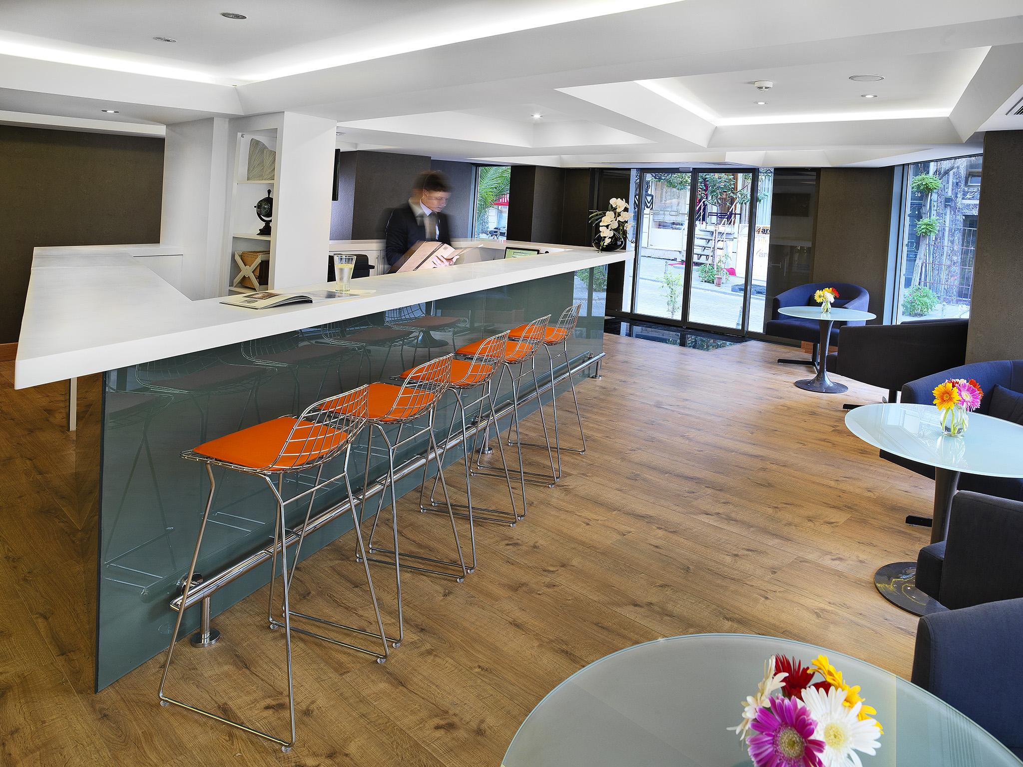 zer2Btulgan+Architects+-+Misa+Otel+-+5