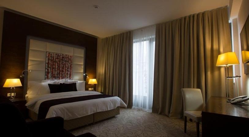 15576fa4872fb0---COSTE HOTEL_005