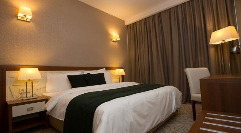 15576fa4b58222---COSTE HOTEL_011