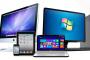 İçmimarlar ve mimarlar için MAC mi PC (Windows) mi?