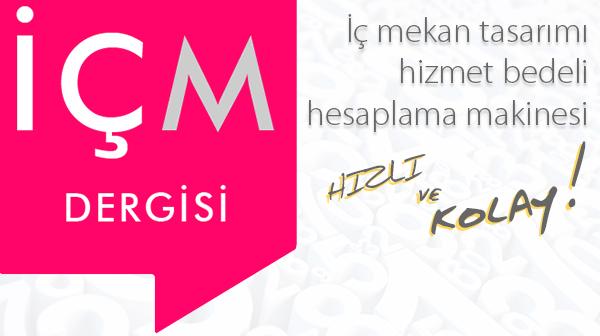 ic-mimarlik