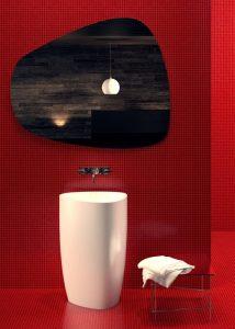 RED_Beyond+basin_DanelonMeroni+for+Glass