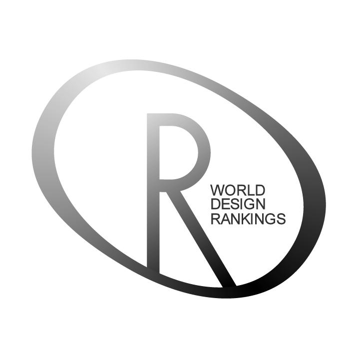 World-Design-Rankings-Logo