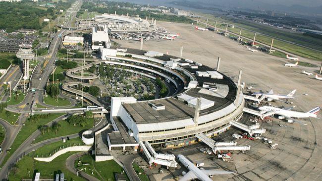 336608_Brasil-airport-Olympics