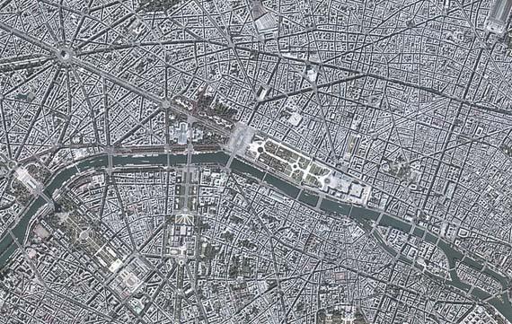 APUR-Paris
