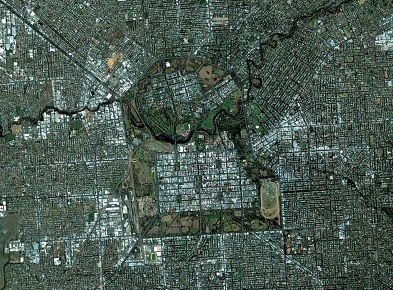 Adelaide, Avustralya