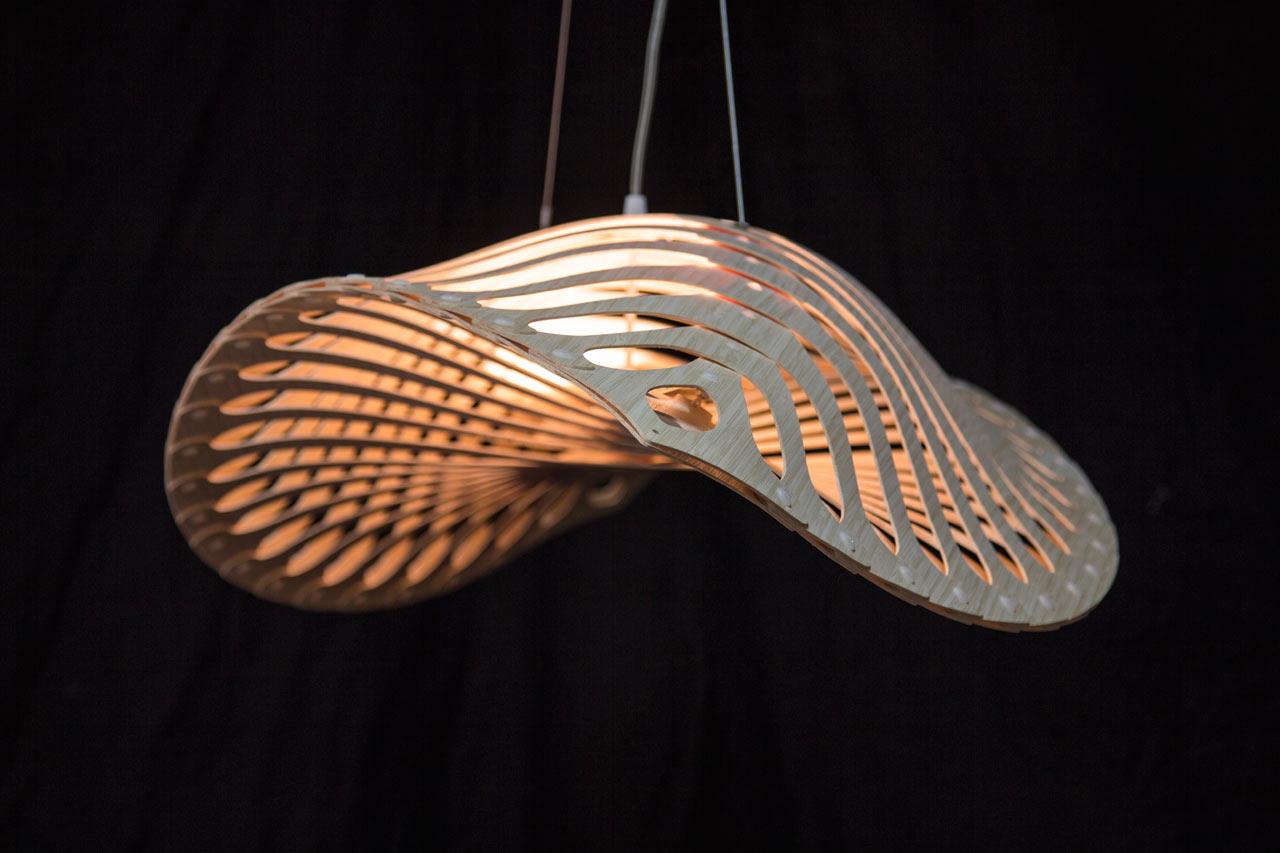 David-Trubridge-Under-Lighting-1-Navicula