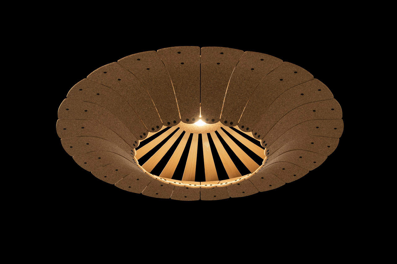 David-Trubridge-Under-Lighting-8-Asteriola