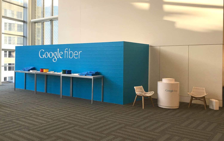 Google+Fiber+5