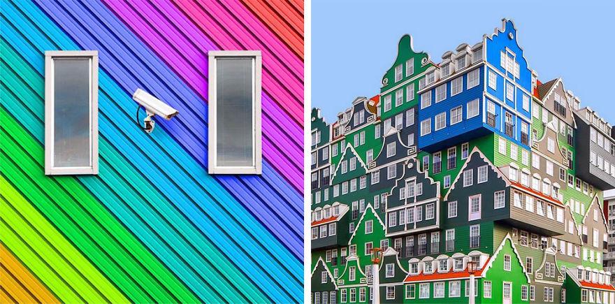 Minimal-Symmetric-Colourful13__880