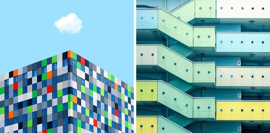Minimal-Symmetric-Colourful15__880
