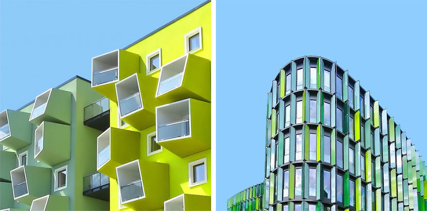 Minimal-Symmetric-Colourful4__880