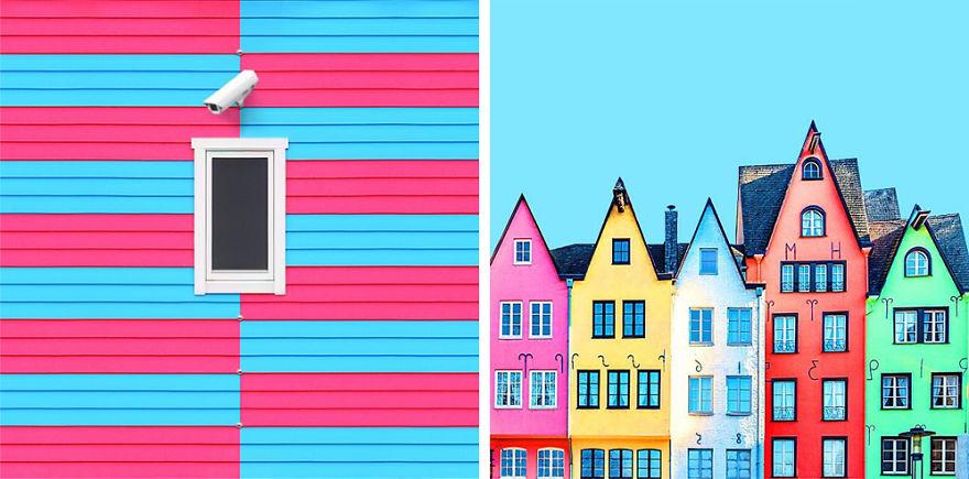 Minimal-Symmetric-Colourful7__880