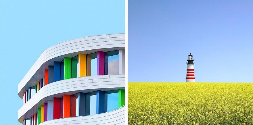Minimal-Symmetric-Colourful8__880