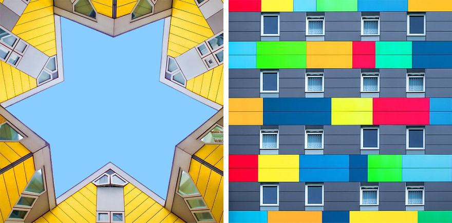 Minimal-Symmetric-Colourful__880