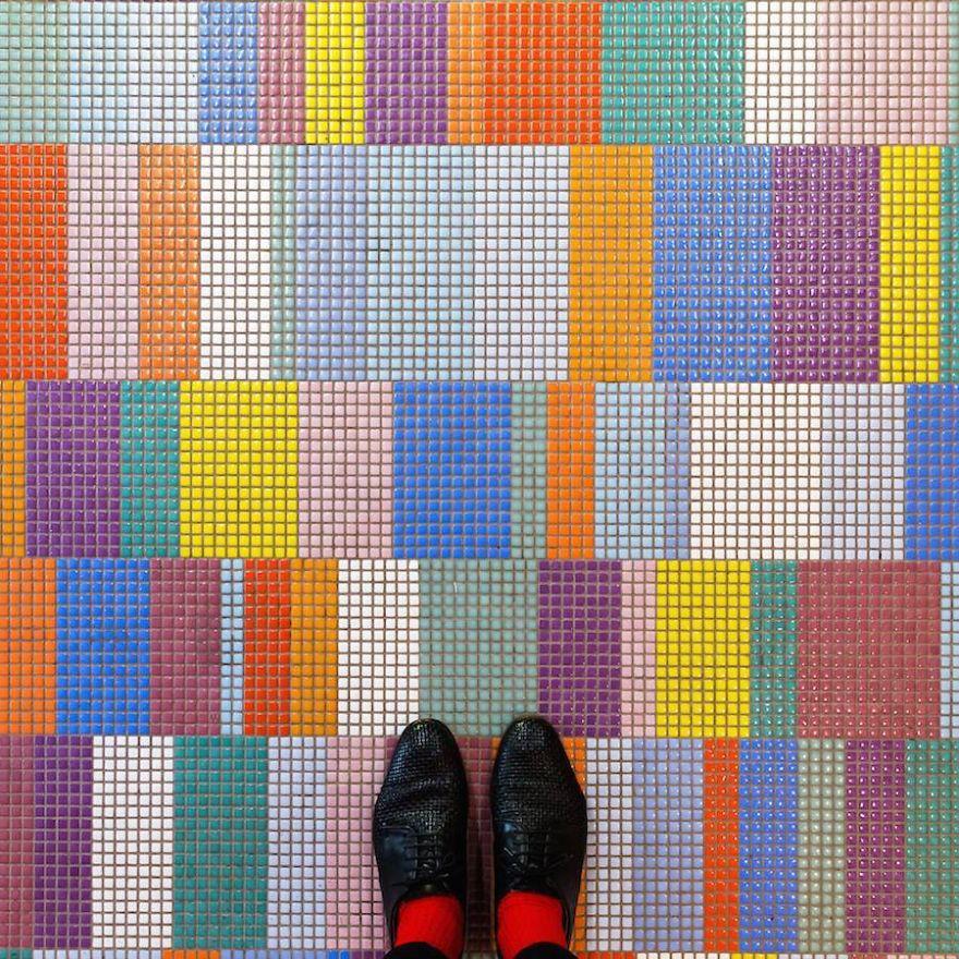 Venetian-floors-jpeg__880