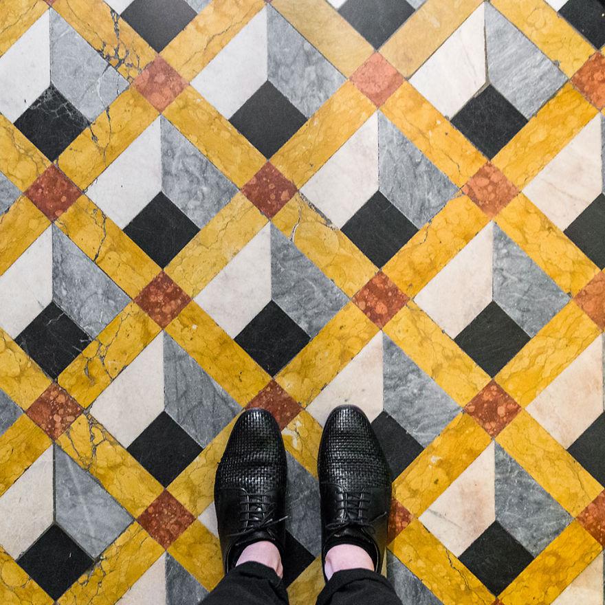 Venetian-floors12__880