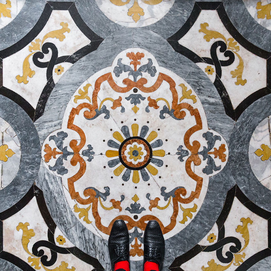 Venetian-floors2__880