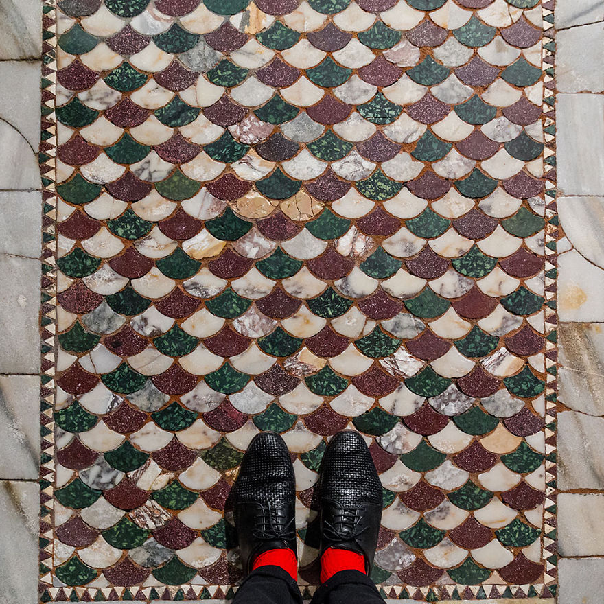 Venetian-floors3__880