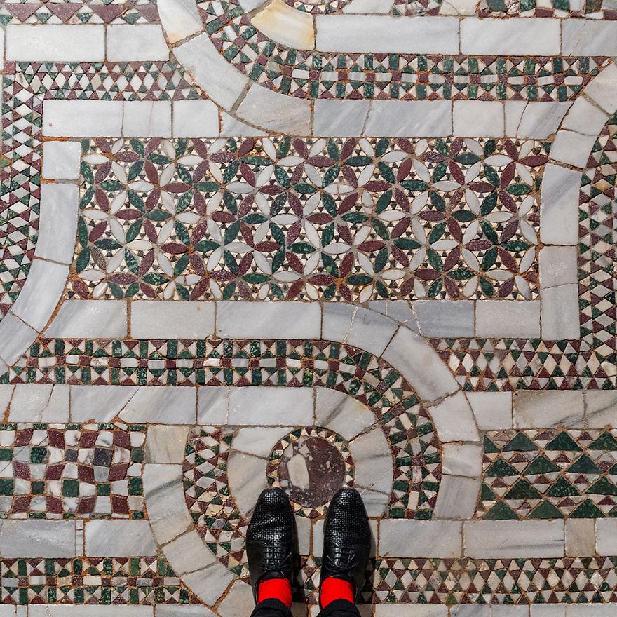 Venetian-floors4__880