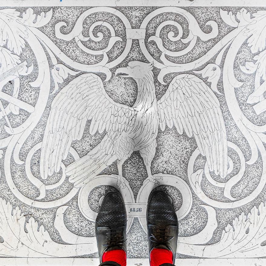 Venetian-floors5__880