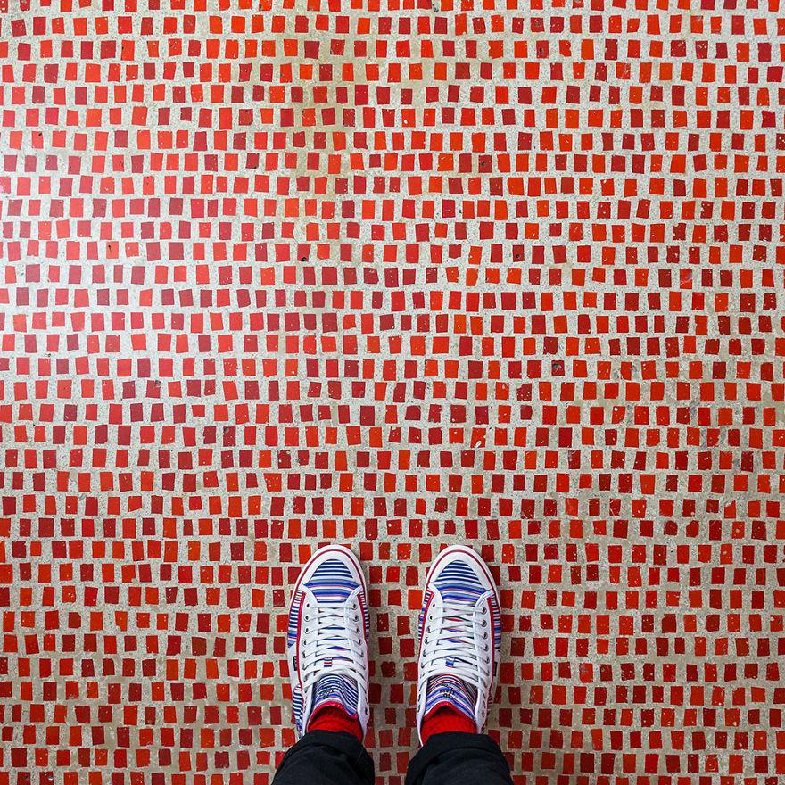 Venetian-floors7__880