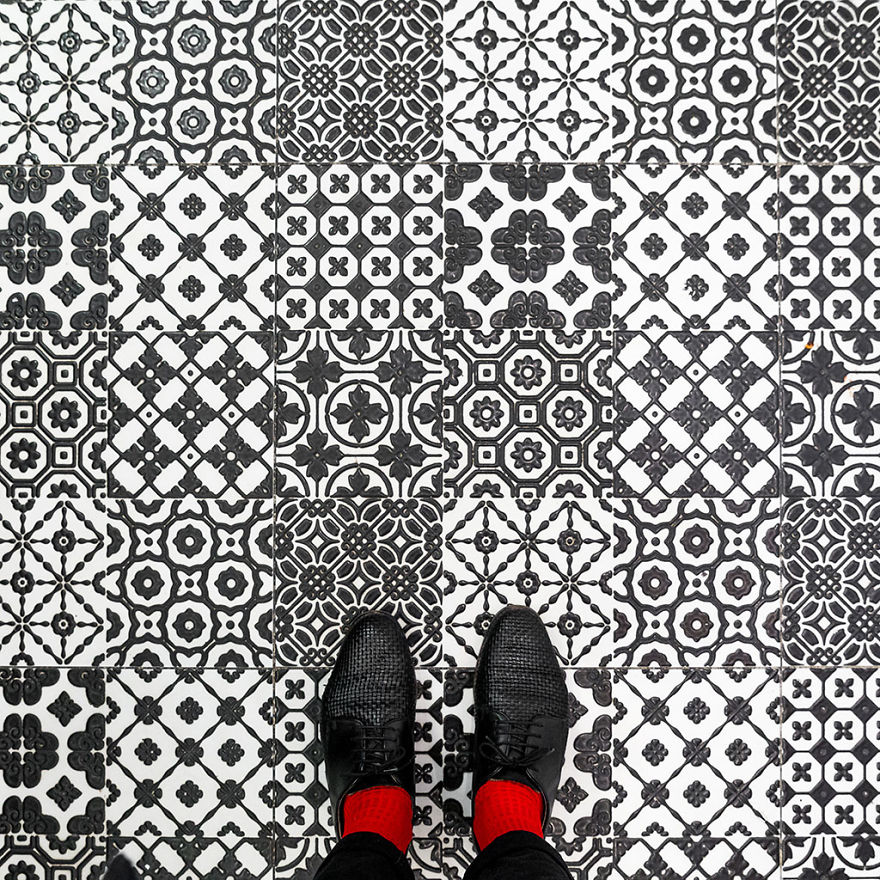 Venetian-floors8__880