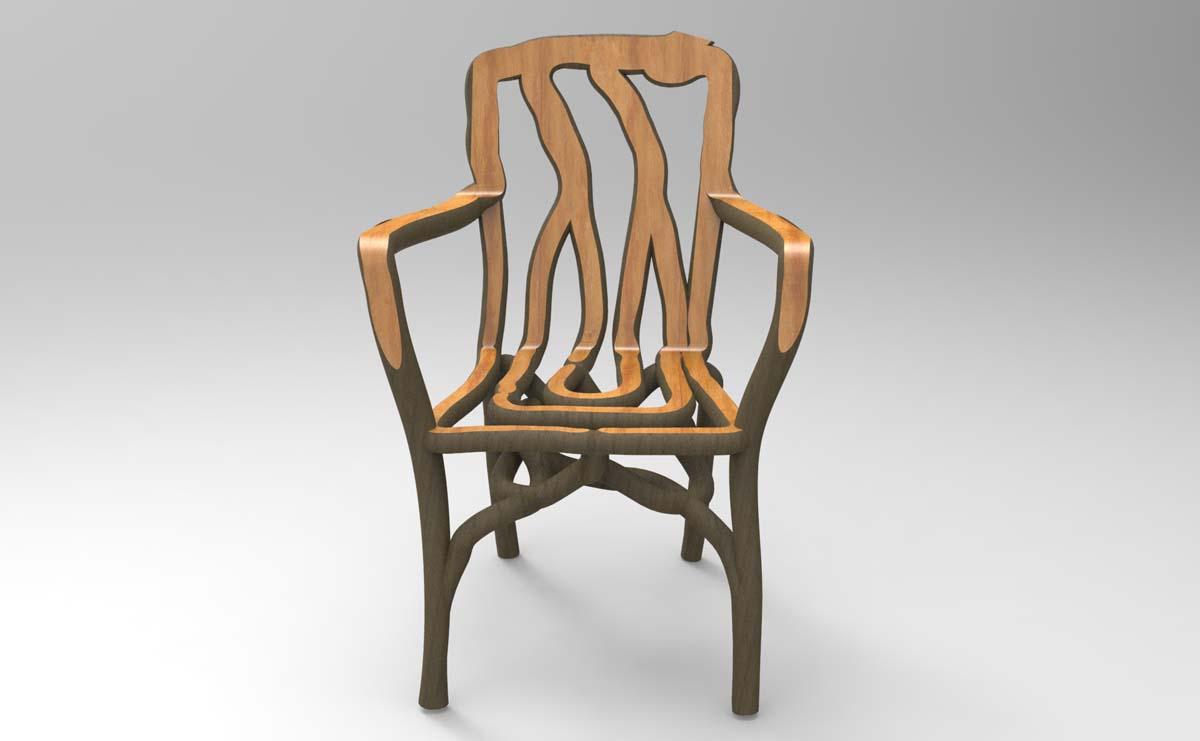 chair_111_keyshot_test_1.65
