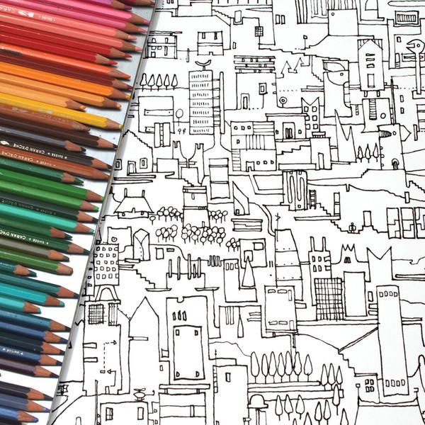 city_pencils_excerpt_sq1000_grande